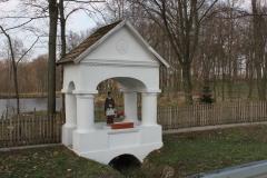 2019-03-31 Studzianki kapliczka nr1 (14)
