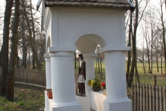 2019-03-31 Studzianki kapliczka nr1 (8)