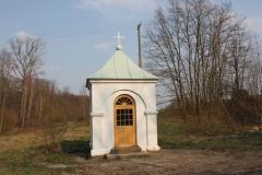 2019-03-31 Studzianki kapliczka nr2 (1)