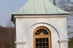 2019-03-31 Studzianki kapliczka nr2 (2)