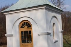2019-03-31 Studzianki kapliczka nr2 (3)
