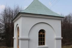2019-03-31 Studzianki kapliczka nr2 (4)
