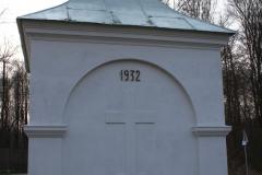 2019-03-31 Studzianki kapliczka nr2 (6)