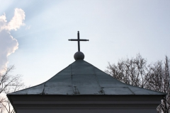 2019-03-31 Studzianki kapliczka nr2 (8)