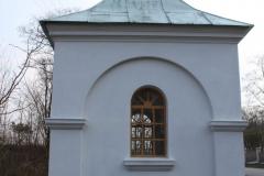 2019-03-31 Studzianki kapliczka nr2 (9)