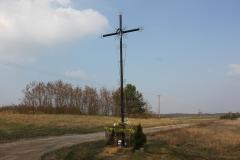 2019-03-31 Studzianki krzyż nr1 (10)
