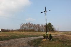2019-03-31 Studzianki krzyż nr1 (3)