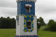 2011-09-09 Świnice kapliczka nr1 (10)