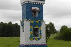 2011-09-09 Świnice kapliczka nr1 (11)