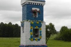 2011-09-09 Świnice kapliczka nr1 (12)