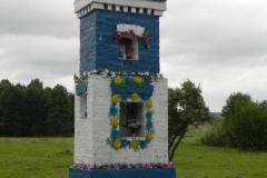 2011-09-09 Świnice kapliczka nr1 (13)