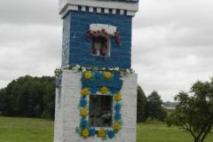 2011-09-09 Świnice kapliczka nr1 (3)