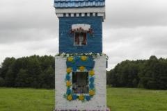 2011-09-09 Świnice kapliczka nr1 (6)