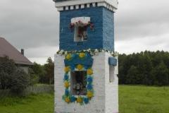 2011-09-09 Świnice kapliczka nr1 (8)