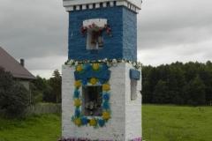2011-09-09 Świnice kapliczka nr1 (9)