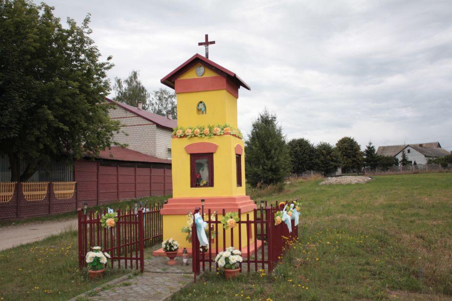 2018-07-01 Wale kapliczka nr1 (1)