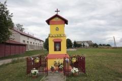2018-07-01 Wale kapliczka nr1 (2)