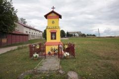 2018-07-01 Wale kapliczka nr1 (5)