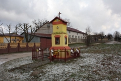 2019-01-03 Wale kapliczka nr1 (1)