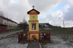 2019-01-03 Wale kapliczka nr1 (4)