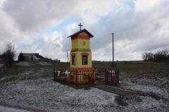 2019-01-03 Wale kapliczka nr1 (6)