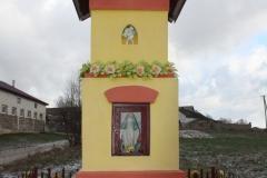 2019-01-03 Wale kapliczka nr1 (8)