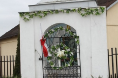2019-01-17 Wałowice kapliczka nr1 (2)