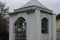 2019-01-17 Wałowice kapliczka nr1 (3)