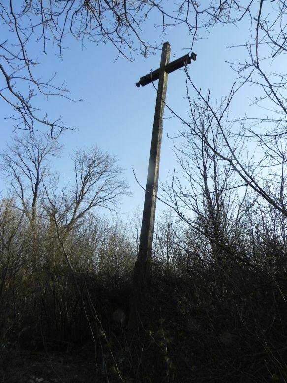 2018-04-08 Brzozów krzyż nr3 (3)