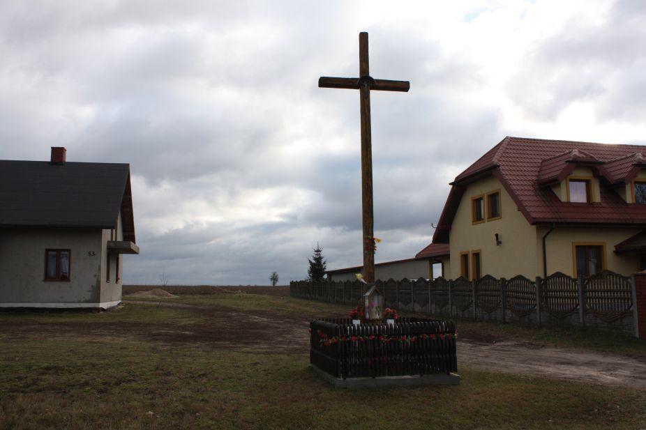 2018-12-31 Brzozów krzyż nr1 (1)