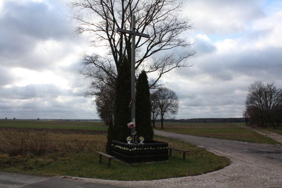2018-12-31 Brzozów krzyż nr2 (1)