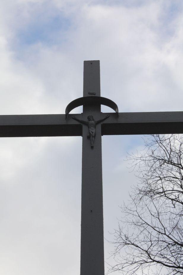 2018-12-31 Brzozów krzyż nr2 (5)