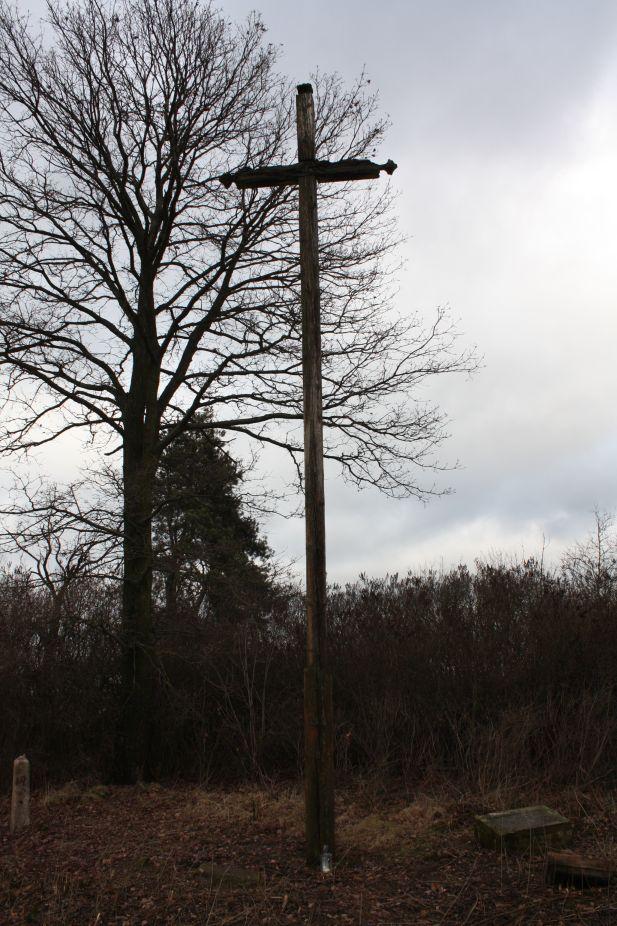 2018-12-31 Brzozów krzyż nr3 (1)