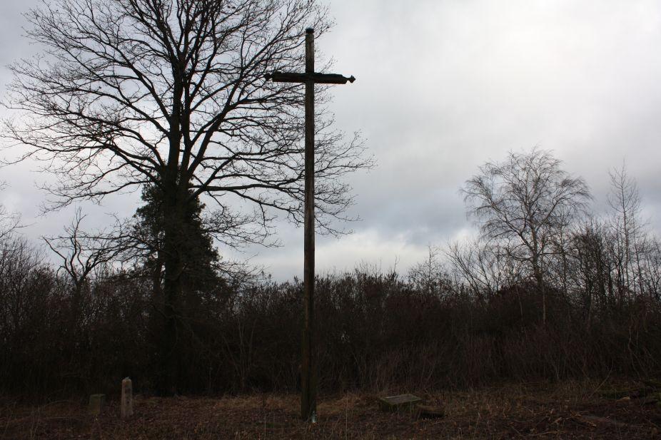 2018-12-31 Brzozów krzyż nr3 (2)