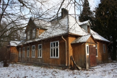 2019-01-15 Glina - stara willa (10)