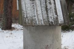 2019-01-15 Glina - stara willa (15)