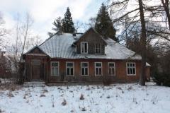 2019-01-15 Glina - stara willa (16)