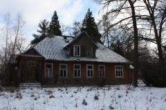 2019-01-15 Glina - stara willa (17)
