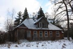 2019-01-15 Glina - stara willa (19)