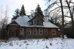 2019-01-15 Glina - stara willa (20)
