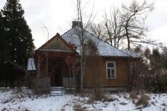 2019-01-15 Glina - stara willa (3)