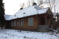 2019-01-15 Glina - stara willa (5)