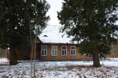 2019-01-15 Glina - stara willa (6)