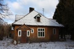 2019-01-15 Glina - stara willa (8)