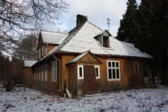 2019-01-15 Glina - stara willa (9)
