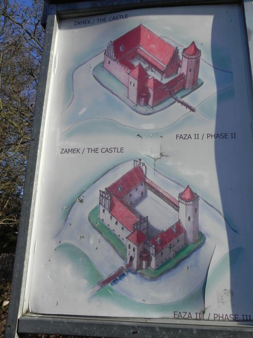 2011-12-11 Inowłódz - ruiny zamku (14)