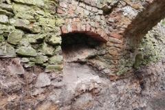 2011-04-17 Inowłódz - ruiny zamku (31)