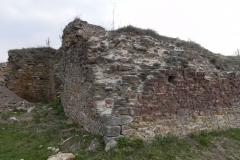 2011-04-17 Inowłódz - ruiny zamku (77)