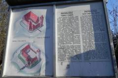 2011-12-11 Inowłódz - ruiny zamku (12)