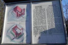 2011-12-11 Inowłódz - ruiny zamku (13)